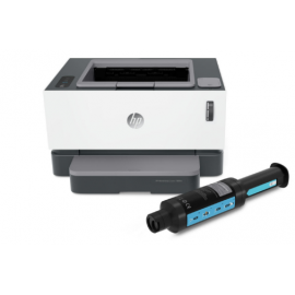 Máy in HP Neverstop Laser 1000W (4RY23A)